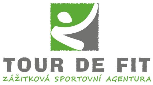 Tour de fit - sportovní zážitková agentura